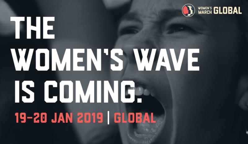 womenswave