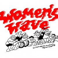 wm-wave-0116